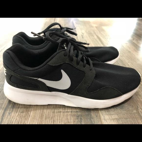 Womens nike Kashi shoes 6